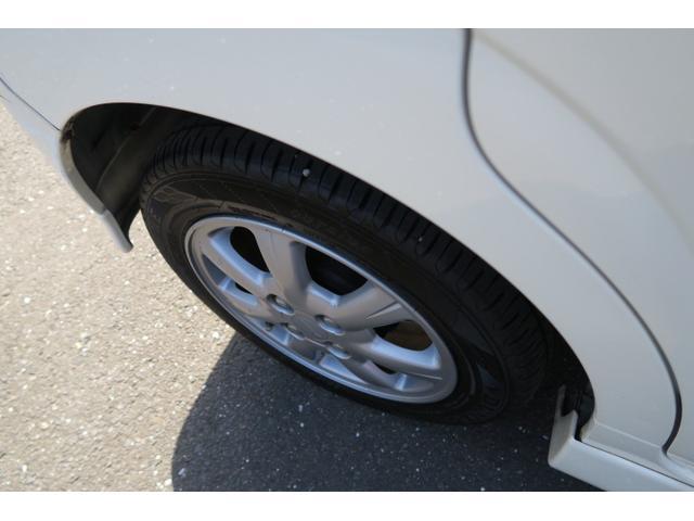 カスタムX ワンオーナー車 CD MD オートエアコン HID イオン清浄機能 電動格納ミラー 記録簿(11枚目)