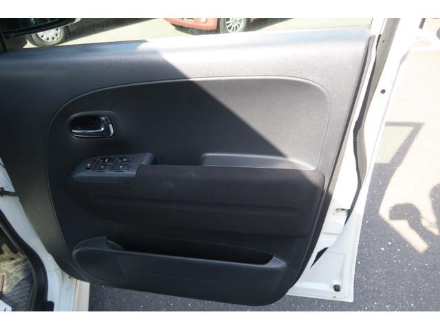 カスタムX ワンオーナー車 CD MD オートエアコン HID イオン清浄機能 電動格納ミラー 記録簿(12枚目)