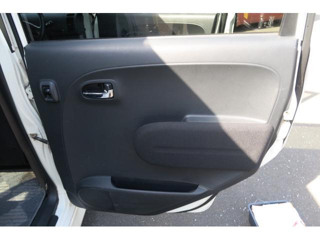 カスタムX ワンオーナー車 CD MD オートエアコン HID イオン清浄機能 電動格納ミラー 記録簿(13枚目)