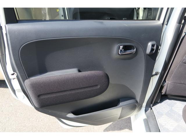 カスタムX ワンオーナー車 CD MD オートエアコン HID イオン清浄機能 電動格納ミラー 記録簿(15枚目)
