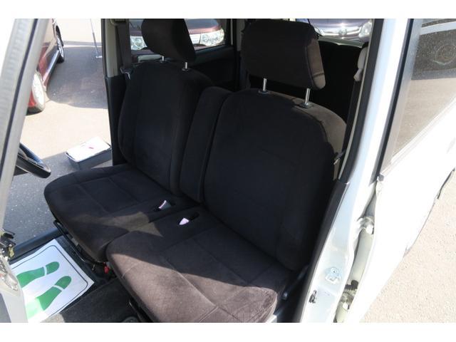 カスタムX ワンオーナー車 CD MD オートエアコン HID イオン清浄機能 電動格納ミラー 記録簿(16枚目)
