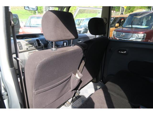 カスタムX ワンオーナー車 CD MD オートエアコン HID イオン清浄機能 電動格納ミラー 記録簿(17枚目)
