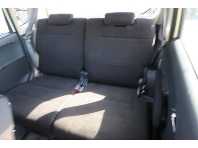 カスタムX ワンオーナー車 CD MD オートエアコン HID イオン清浄機能 電動格納ミラー 記録簿(18枚目)