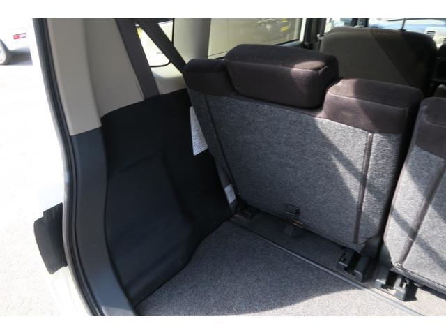 カスタムX ワンオーナー車 CD MD オートエアコン HID イオン清浄機能 電動格納ミラー 記録簿(22枚目)