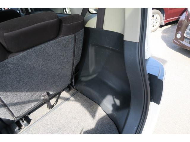 カスタムX ワンオーナー車 CD MD オートエアコン HID イオン清浄機能 電動格納ミラー 記録簿(23枚目)