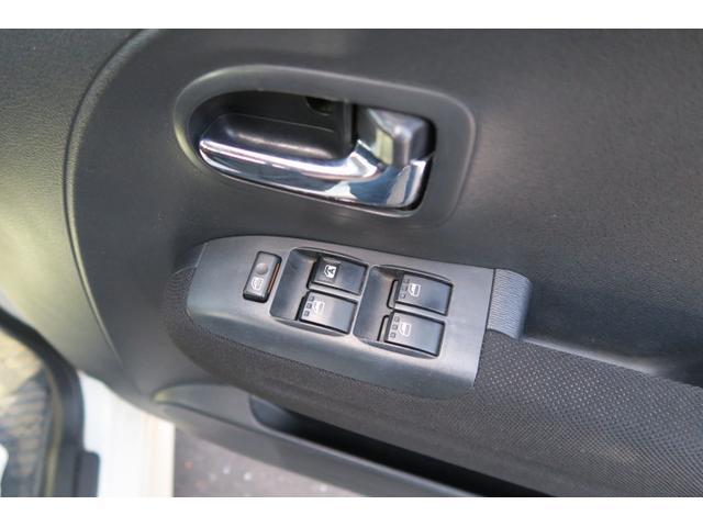カスタムX ワンオーナー車 CD MD オートエアコン HID イオン清浄機能 電動格納ミラー 記録簿(24枚目)
