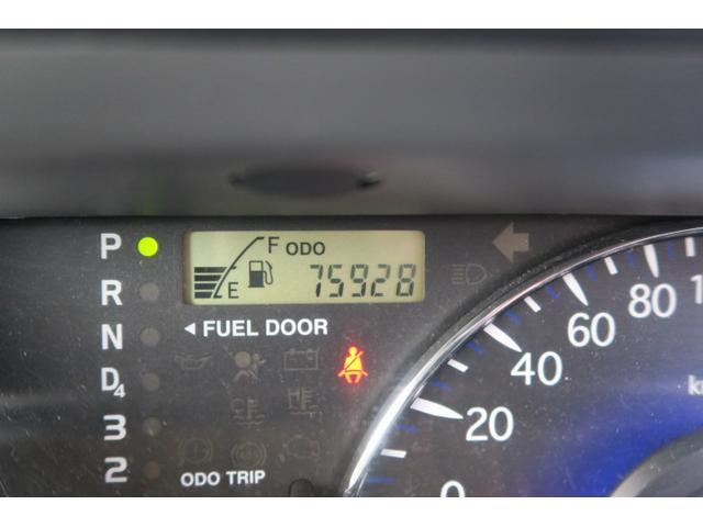 カスタムX ワンオーナー車 CD MD オートエアコン HID イオン清浄機能 電動格納ミラー 記録簿(26枚目)