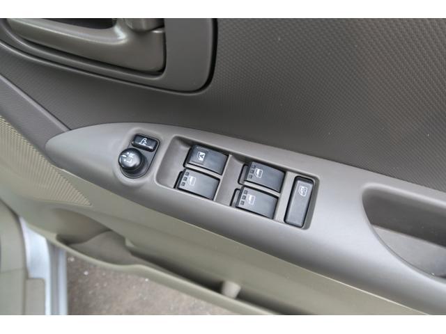 X 左側電動スライドドア スマートキー 電動格納ミラー ヘッドコンソールボックス 記録簿(27枚目)