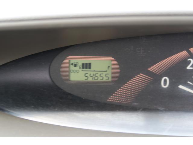 X 左側電動スライドドア スマートキー 電動格納ミラー ヘッドコンソールボックス 記録簿(29枚目)