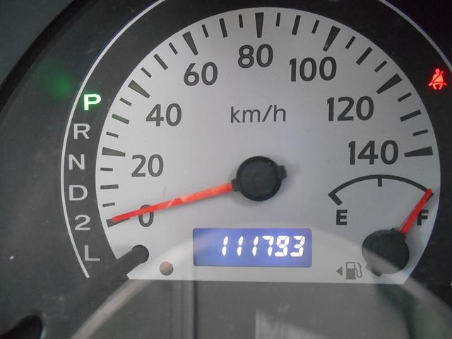 「スズキ」「ワゴンR」「コンパクトカー」「佐賀県」の中古車24