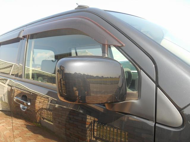 スズキ ワゴンR FXリミテッド