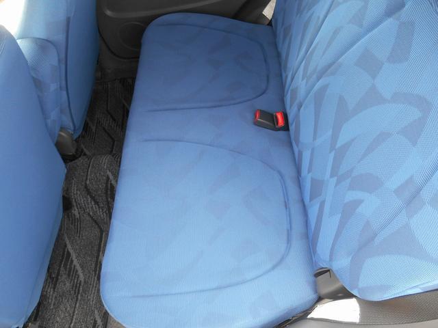 「ダイハツ」「MAX」「コンパクトカー」「佐賀県」の中古車20