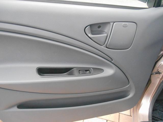 「ダイハツ」「MAX」「コンパクトカー」「佐賀県」の中古車21