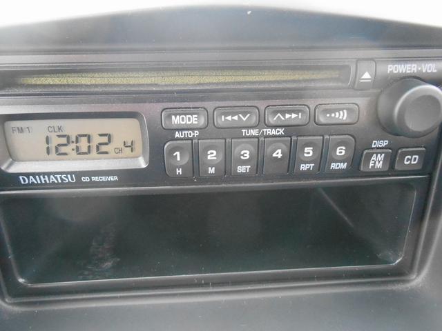「ダイハツ」「MAX」「コンパクトカー」「佐賀県」の中古車29