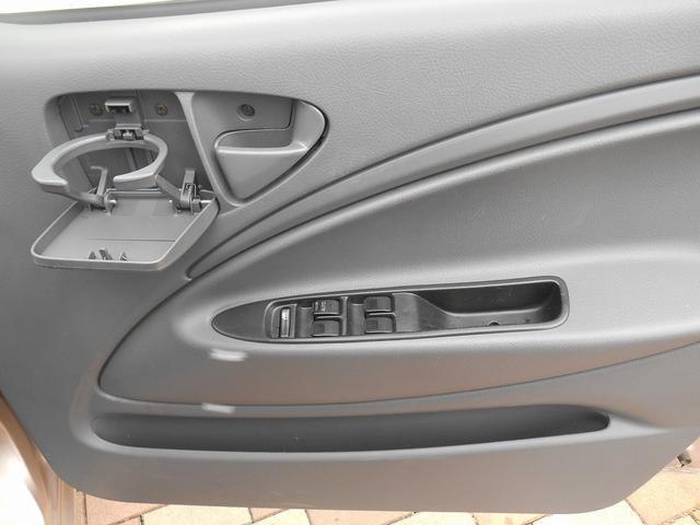 「ダイハツ」「MAX」「コンパクトカー」「佐賀県」の中古車35