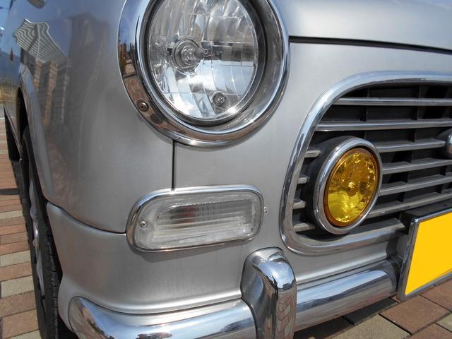「ダイハツ」「ミラジーノ」「軽自動車」「佐賀県」の中古車7