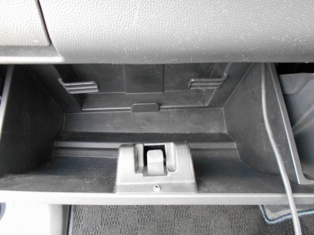 「スズキ」「アルトラパン」「軽自動車」「佐賀県」の中古車39