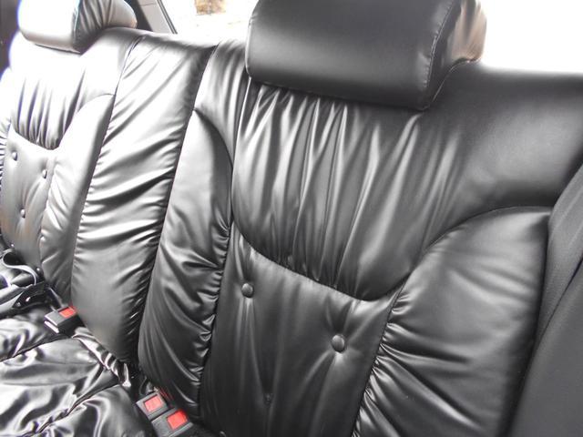 「トヨタ」「bB」「ミニバン・ワンボックス」「佐賀県」の中古車24