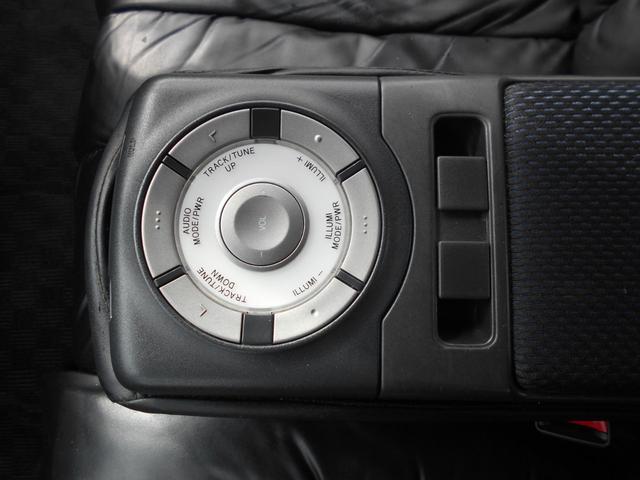 「トヨタ」「bB」「ミニバン・ワンボックス」「佐賀県」の中古車32