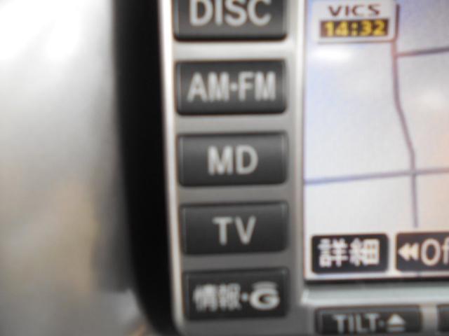 「トヨタ」「bB」「ミニバン・ワンボックス」「佐賀県」の中古車47