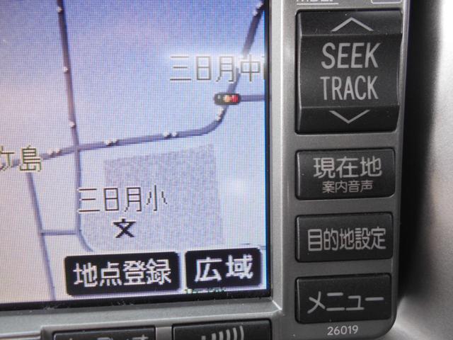 「トヨタ」「bB」「ミニバン・ワンボックス」「佐賀県」の中古車48
