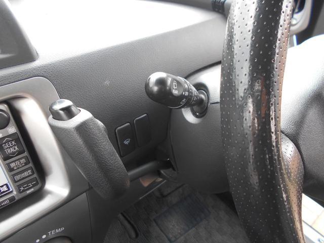 「トヨタ」「bB」「ミニバン・ワンボックス」「佐賀県」の中古車49