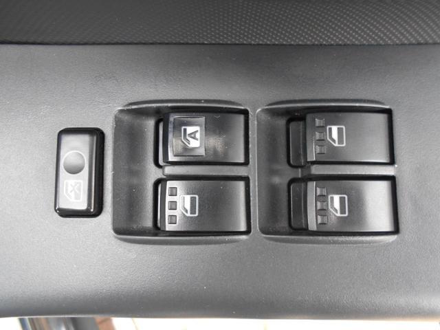 「トヨタ」「bB」「ミニバン・ワンボックス」「佐賀県」の中古車50
