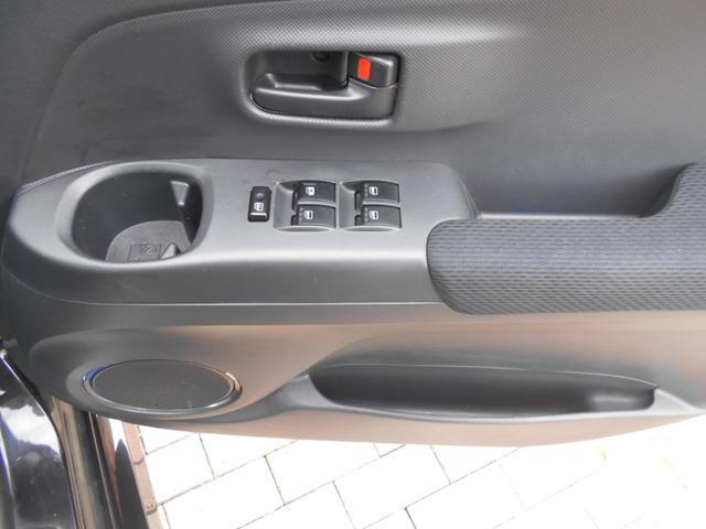 「トヨタ」「bB」「ミニバン・ワンボックス」「佐賀県」の中古車51