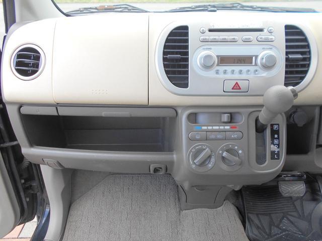 S  キーレスETC CD ABS(28枚目)