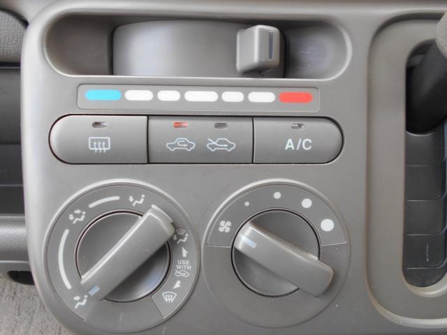 S  キーレスETC CD ABS(34枚目)