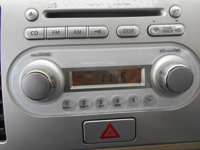 S  キーレスETC CD ABS(36枚目)