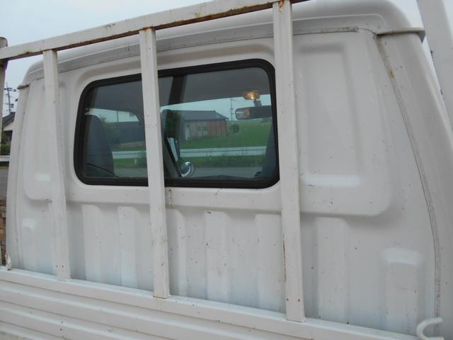 「日産」「バネットトラック」「トラック」「佐賀県」の中古車26