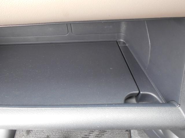 「ホンダ」「ライフ」「コンパクトカー」「佐賀県」の中古車28