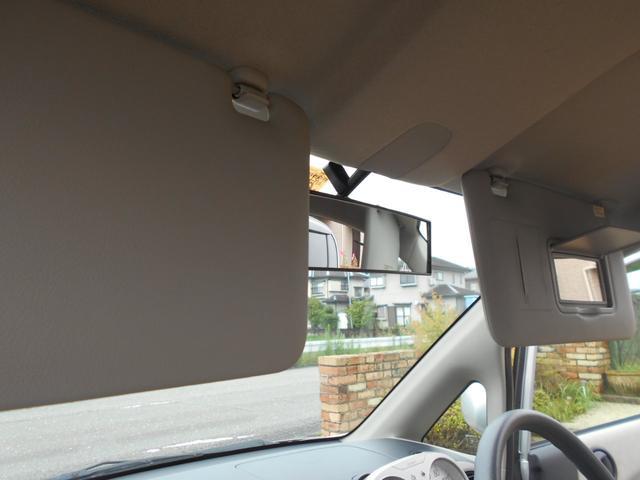 「ホンダ」「ライフ」「コンパクトカー」「佐賀県」の中古車35