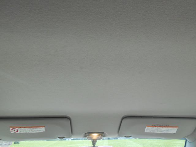「スズキ」「アルト」「軽自動車」「佐賀県」の中古車21