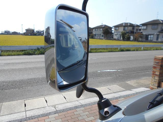 「日産」「キャラバンコーチ」「ミニバン・ワンボックス」「佐賀県」の中古車24