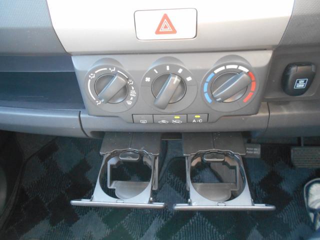 「スズキ」「ワゴンR」「コンパクトカー」「佐賀県」の中古車20
