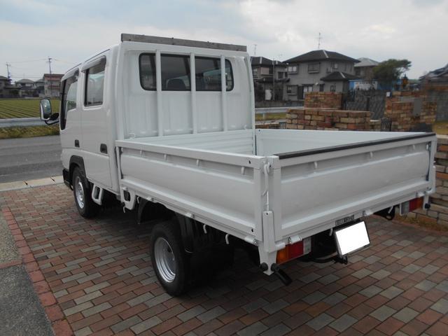 「マツダ」「タイタンダッシュ」「トラック」「佐賀県」の中古車3
