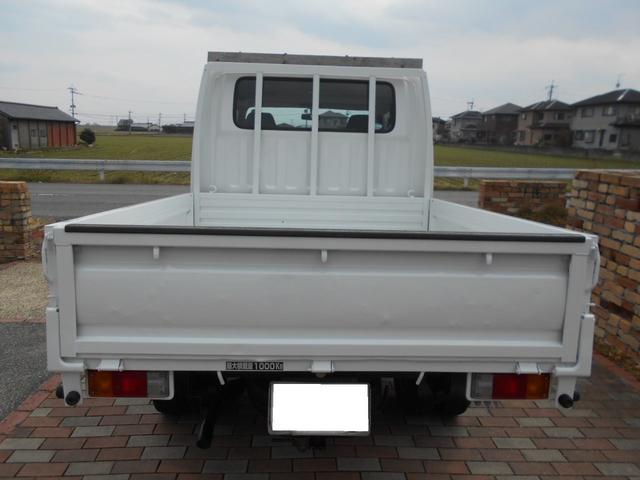 「マツダ」「タイタンダッシュ」「トラック」「佐賀県」の中古車4
