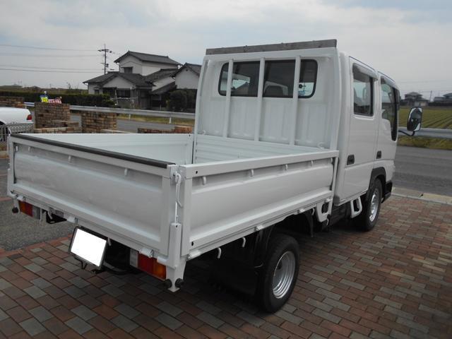 「マツダ」「タイタンダッシュ」「トラック」「佐賀県」の中古車5