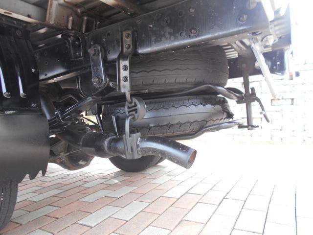 「マツダ」「タイタンダッシュ」「トラック」「佐賀県」の中古車21
