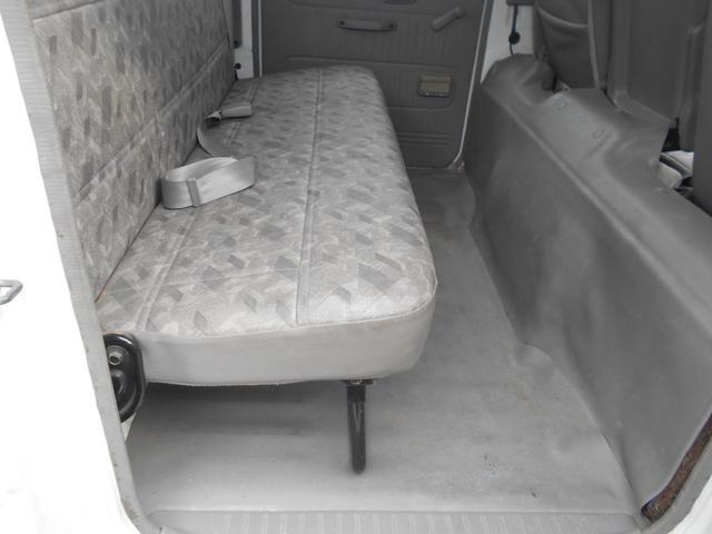 「マツダ」「タイタンダッシュ」「トラック」「佐賀県」の中古車28