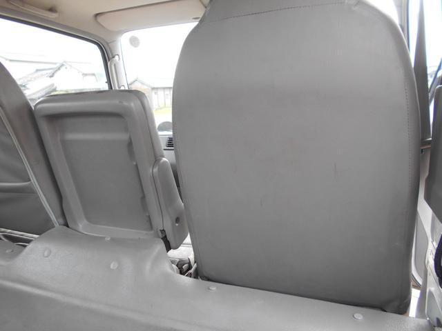 「マツダ」「タイタンダッシュ」「トラック」「佐賀県」の中古車30
