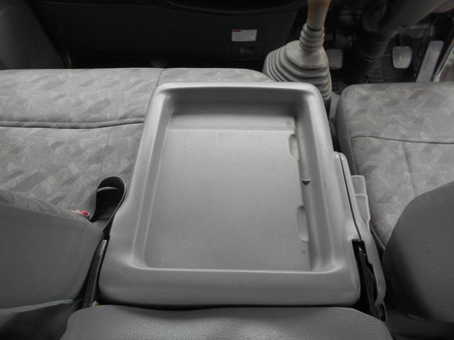 「マツダ」「タイタンダッシュ」「トラック」「佐賀県」の中古車39