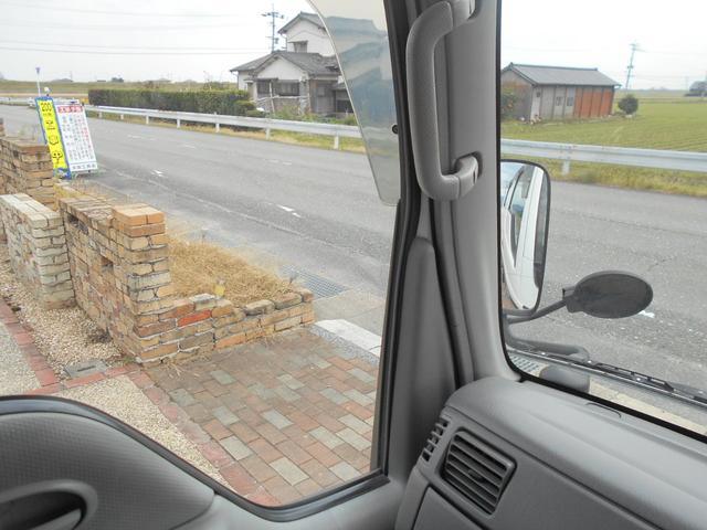 「マツダ」「タイタンダッシュ」「トラック」「佐賀県」の中古車52