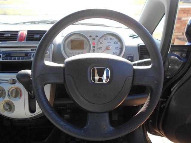 「ホンダ」「ライフ」「コンパクトカー」「佐賀県」の中古車32