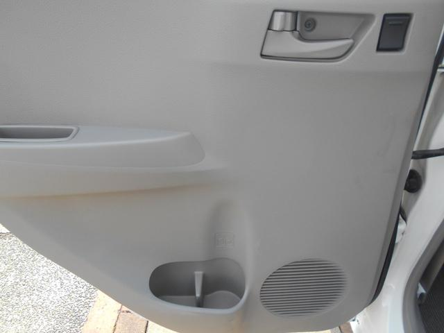 「スバル」「プレオプラス」「軽自動車」「佐賀県」の中古車18
