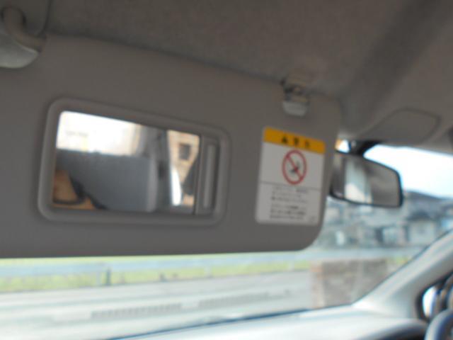 「スバル」「プレオプラス」「軽自動車」「佐賀県」の中古車33