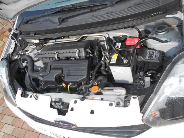 「スバル」「プレオプラス」「軽自動車」「佐賀県」の中古車39