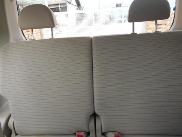 「日産」「オッティ」「コンパクトカー」「佐賀県」の中古車30